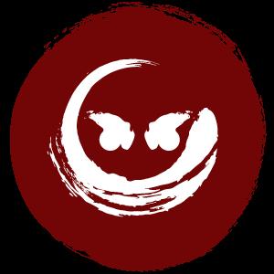 angrycircle